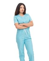 სამედიცინო კომპლექტი-QF-014